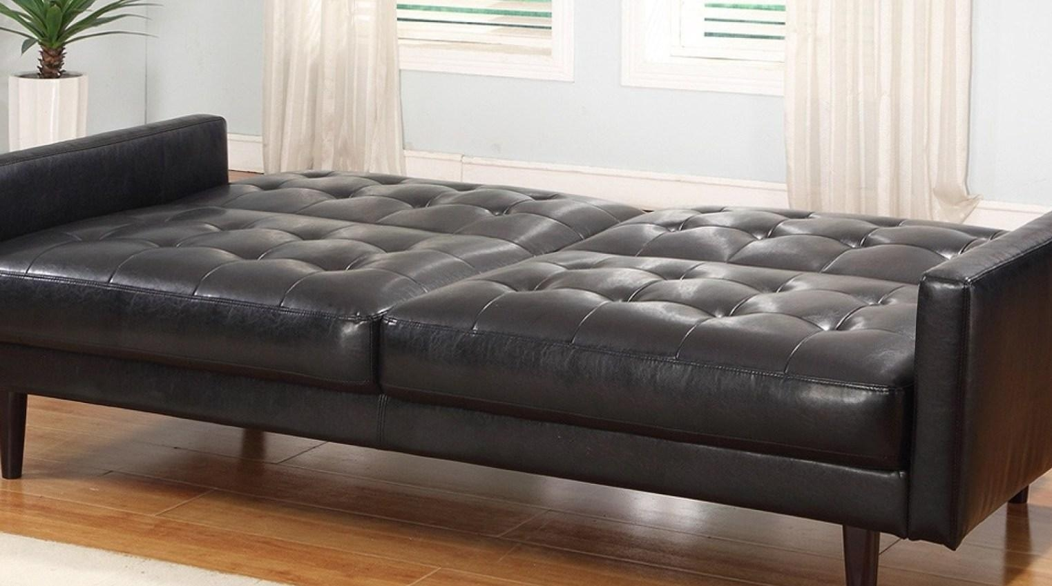 chesterfield sofa history julia cupholder convertible futon bed white 2018 latest classic english sofas ideas