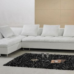 Cream Colored Microfiber Sofa Bed Covers Kmart 22 Inspirations Sectional Leather Sofas Ideas