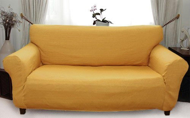 sofa slipcovers uk maze rattan natural milan kingston 2 seat set 2018 latest settee covers ideas