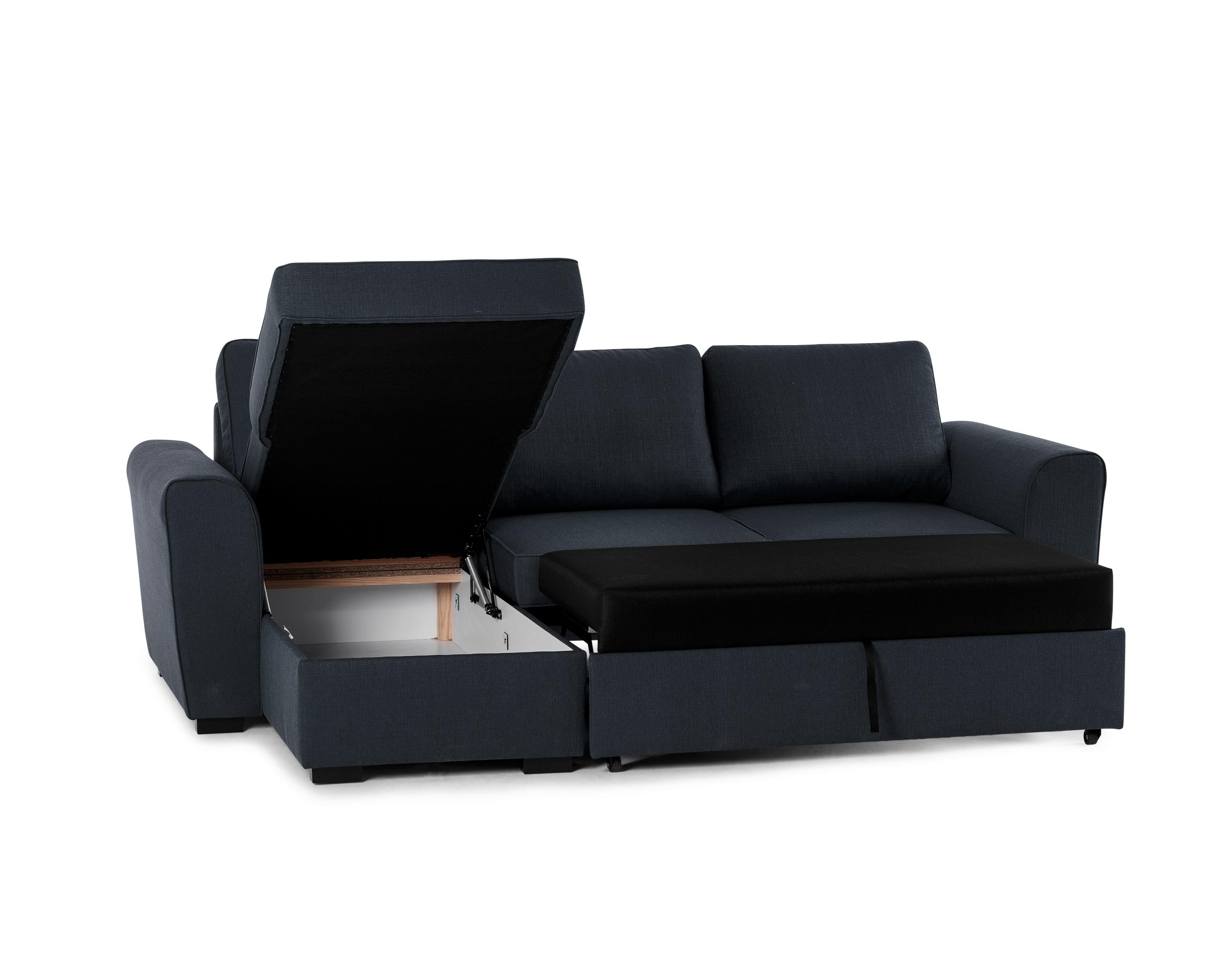 leather sofa bed sears repair singapore 22 best sofas with beds ideas