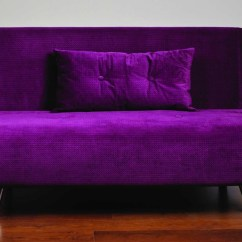 Funky Sofas For Sale Uk Contemporary Living Room Brown Sofa 2019 Latest Ideas