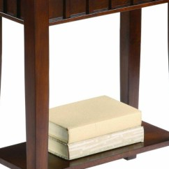 Sofa Table Long Narrow Sofas By Design Narre Warren 23 Inspirations Tables Ideas