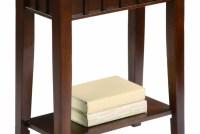 23 Inspirations Narrow Sofa Tables | Sofa Ideas