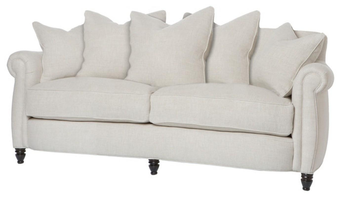 72 sleeper sofa under cushion support for 20 inspirations 68 inch sofas ideas