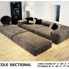 Pit Sectional Sofa Uk Kroehler Sleeper 20 Best Collection Of Sofas Ideas