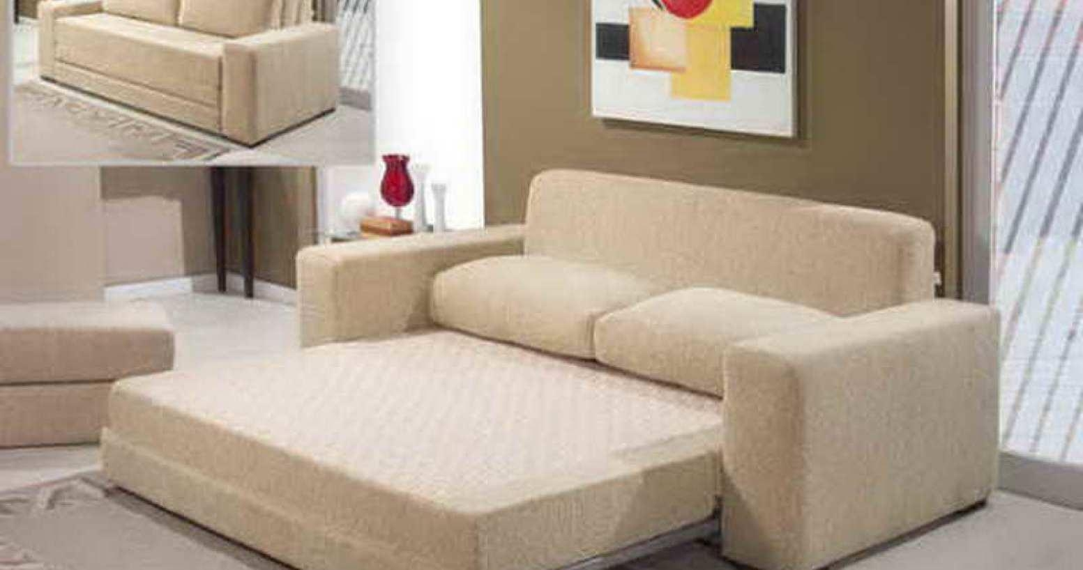 sofa bed queen size converts to 21 top sheets ideas