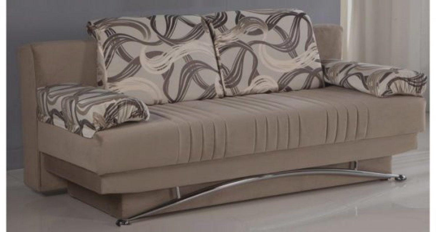 sheets for sofa bed tan leather next 21 top queen size ideas