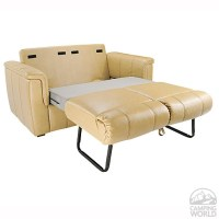Rv Replacement Sofa Bed With Futon Rv Replacement Sofa Bed