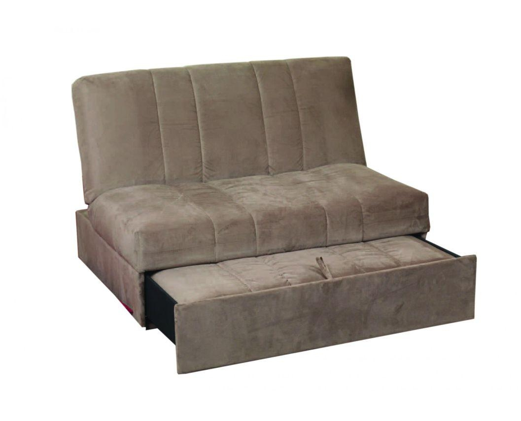rv sleeper sofa slipcover what can i clean my black leather with 20 inspirations 68 inch sofas ideas