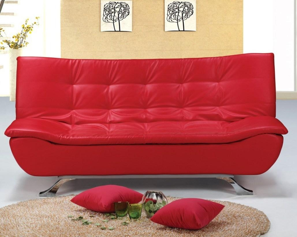 sleeper sofas queen size chic slipcovered 21 top sofa bed sheets ideas