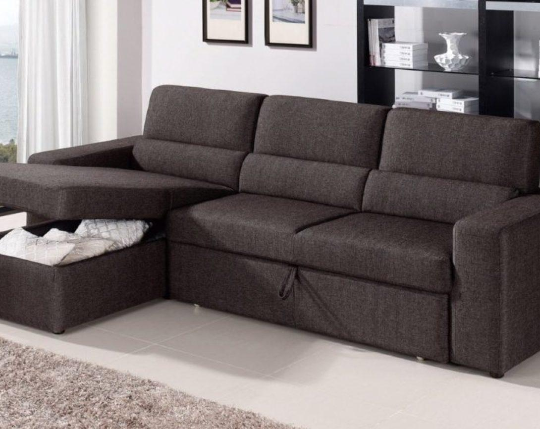queen size sleeper sofa sectional holly hunt mesa dimensions 21 top bed sheets ideas