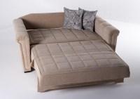 21 Photos Full Size Sofa Sleepers