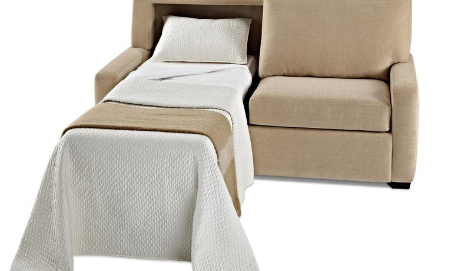 loveseat twin sleeper sofa uk cheap 20 43 choices of sofas ideas