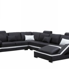 Oval Sofa Mission Bed 21 Best Sofas Ideas