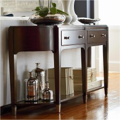 Long Sofa Table With Storage Pink Leather Uk 20 Top Etsy Sofas Ideas