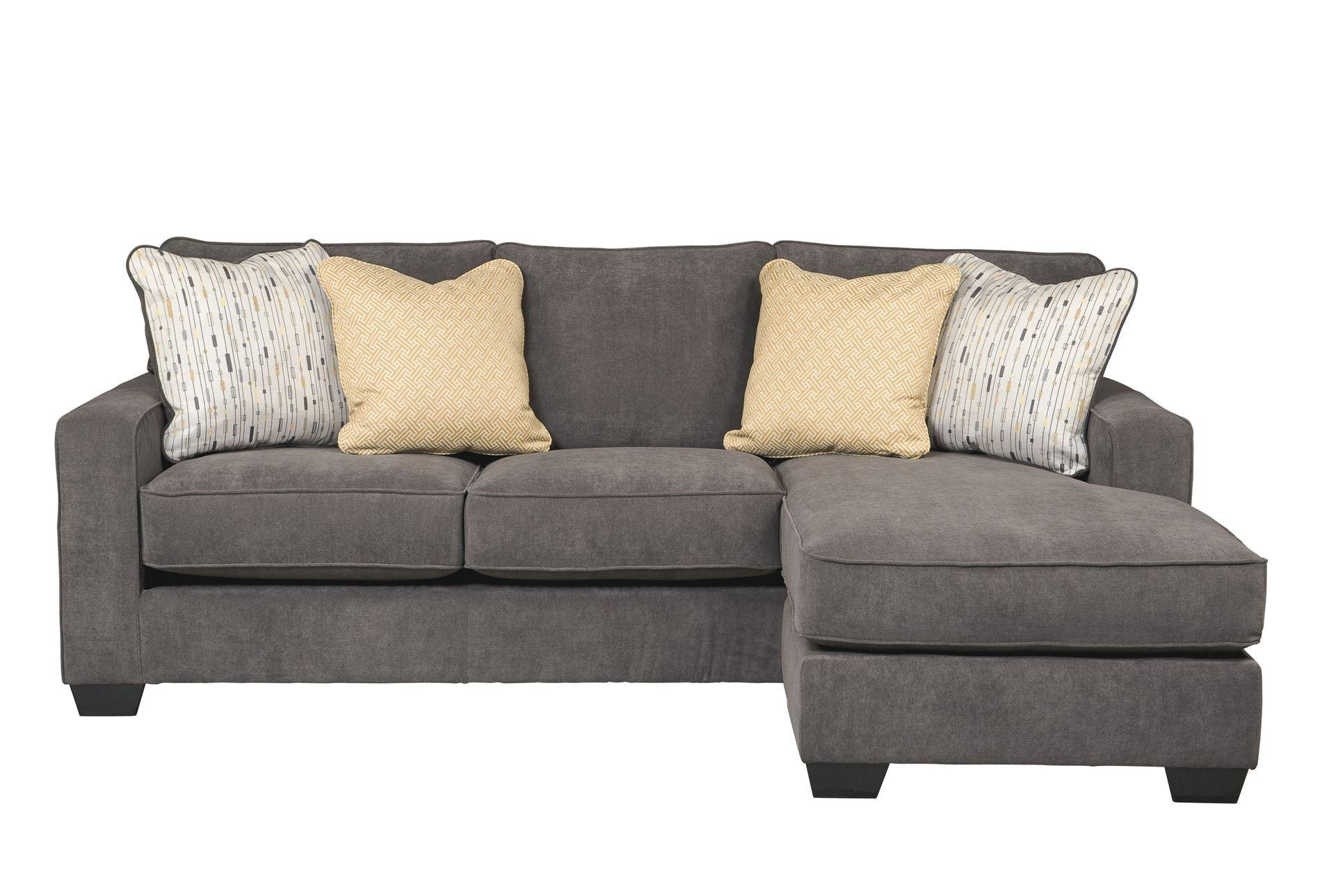 vilasund cover sofa bed with chaise longue ashley queen size sleeper 20 top sofas | ideas