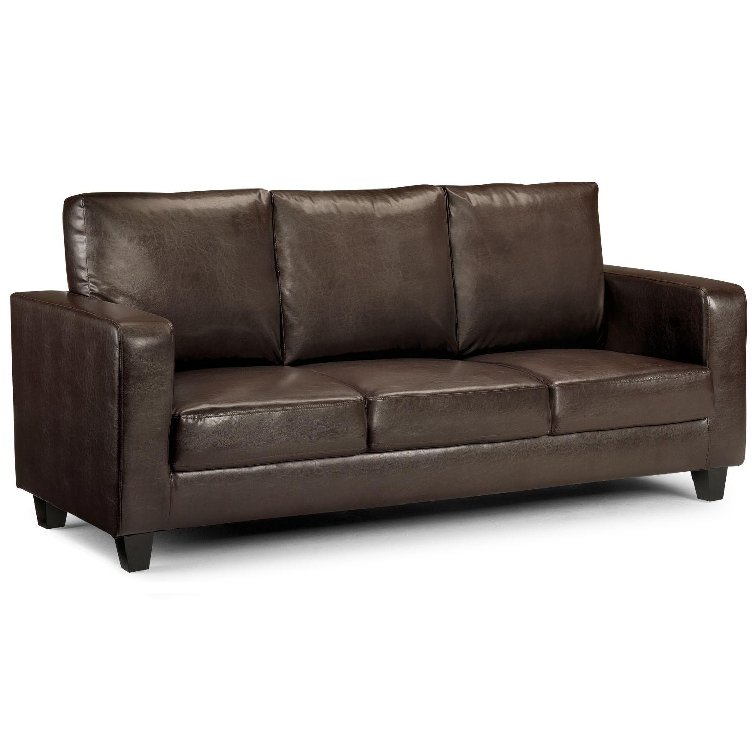 slip cover chair and a half hanging the sims 4 21 ideas of leather storage sofas | sofa