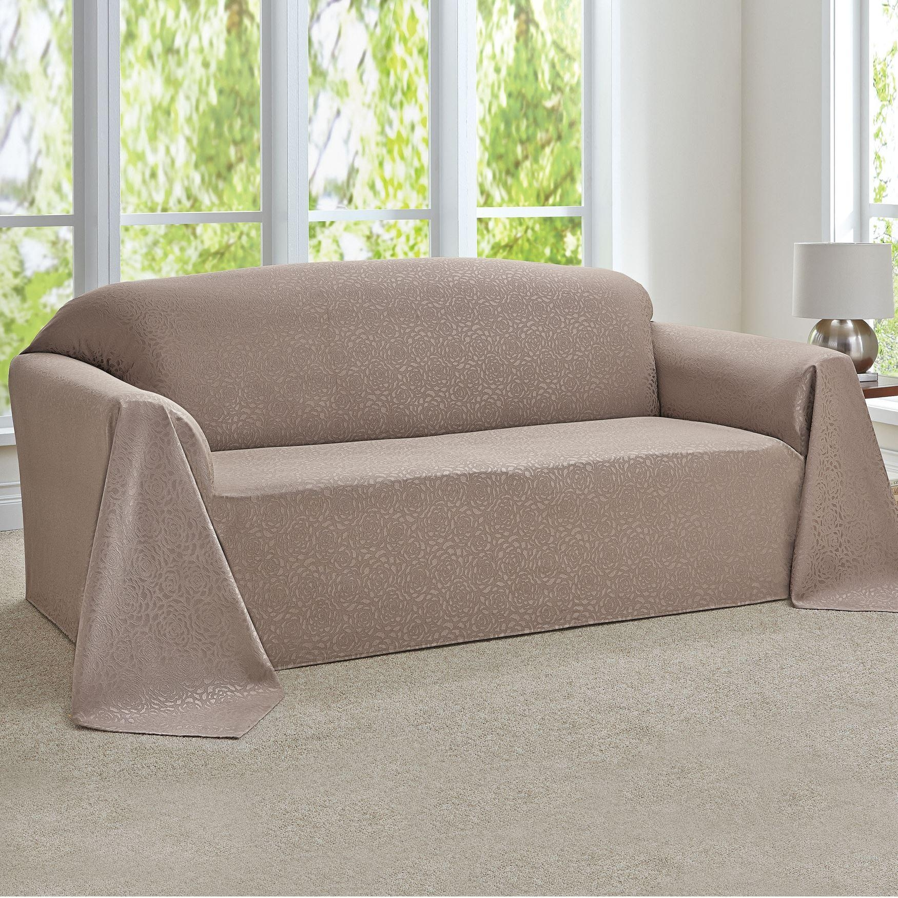 leather sofa covers ready made uk consumer reports best sofas 2018 latest settee ideas