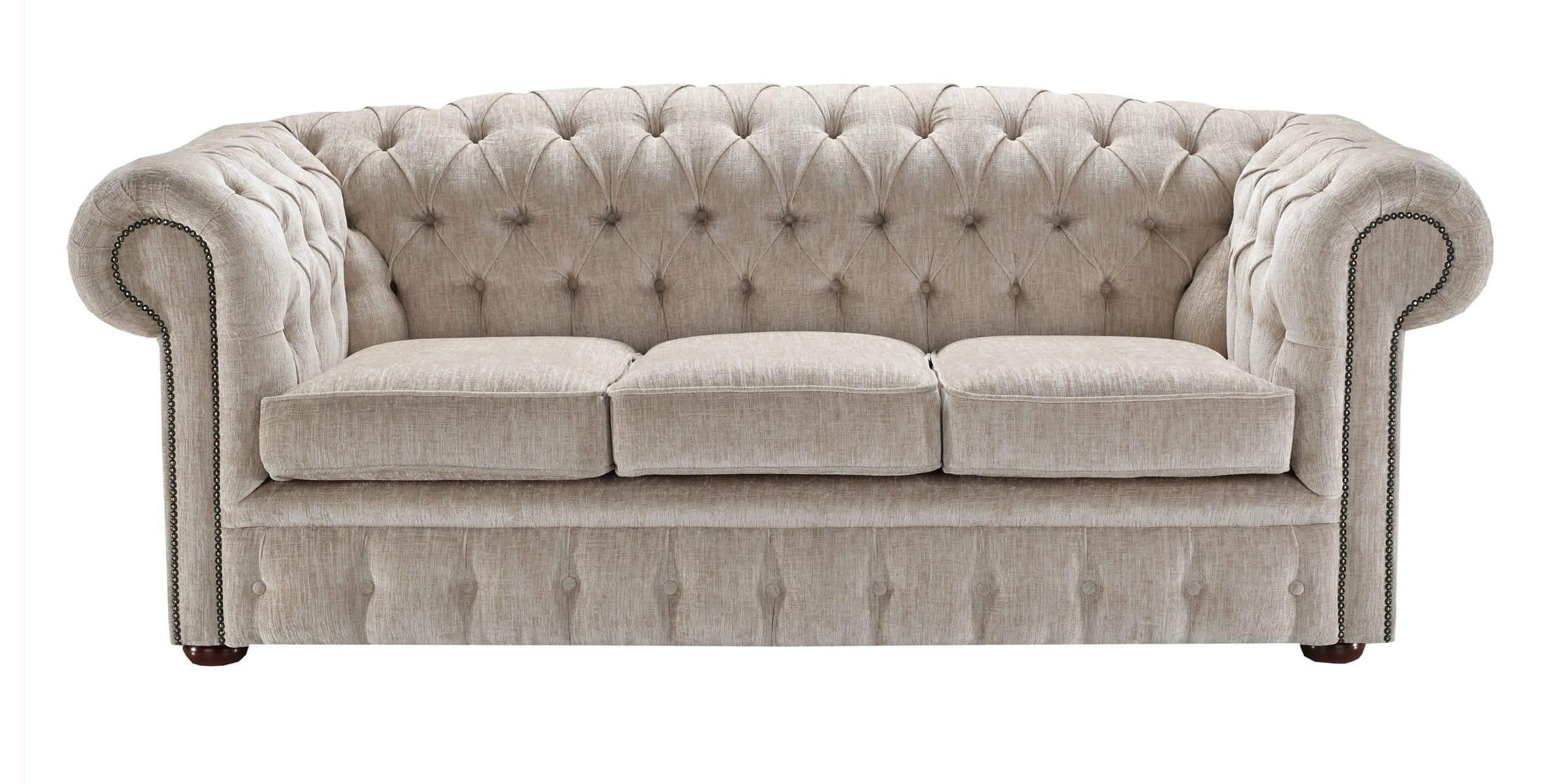 leather and chenille sofa 3 seater rattan effect mini corner black exp del 21 best ideas material sofas