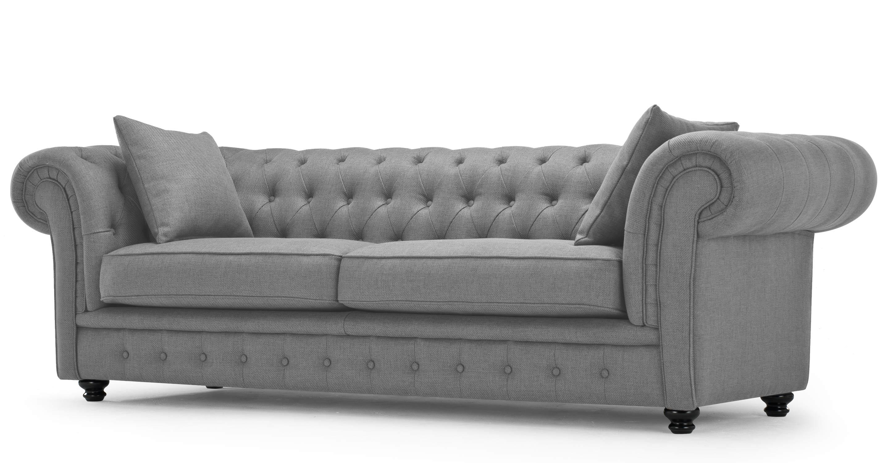 tufted leather sofa cheap big set 23 best sofas ideas