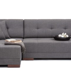 Discounted Leather Sofas Sleeper Sofa Phoenix 22 Best With Beds Ideas