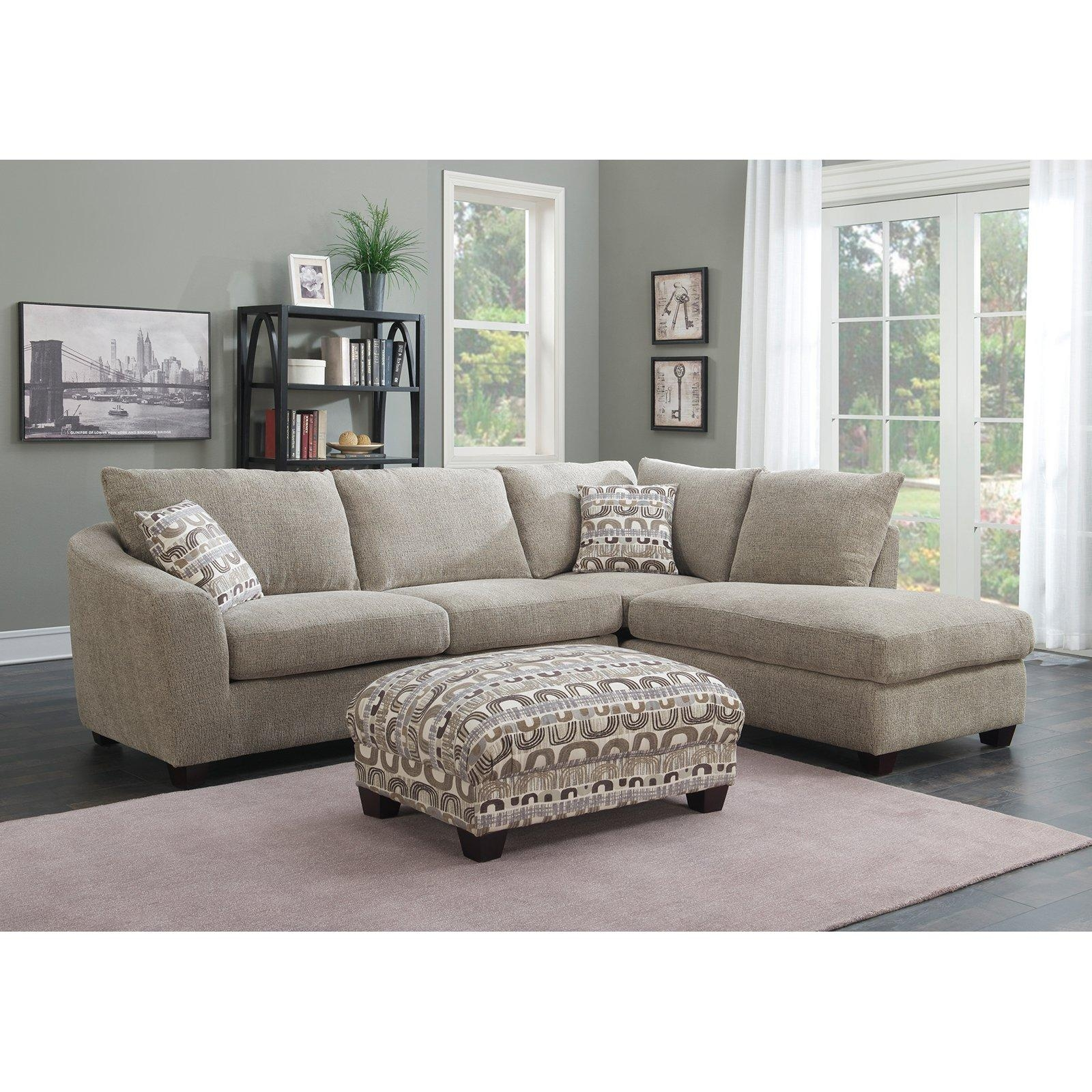 small grey sofa costco sofas recliners 23 best ideas 2 piece sectional