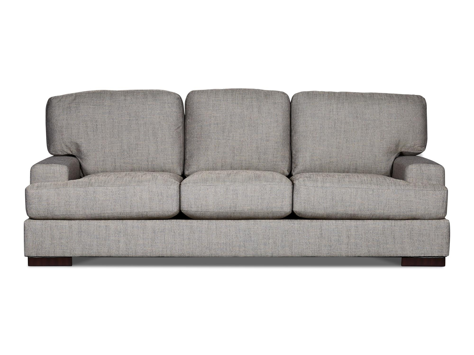 single sofa design liquidation vancouver 23 best collection of cushion beds ideas