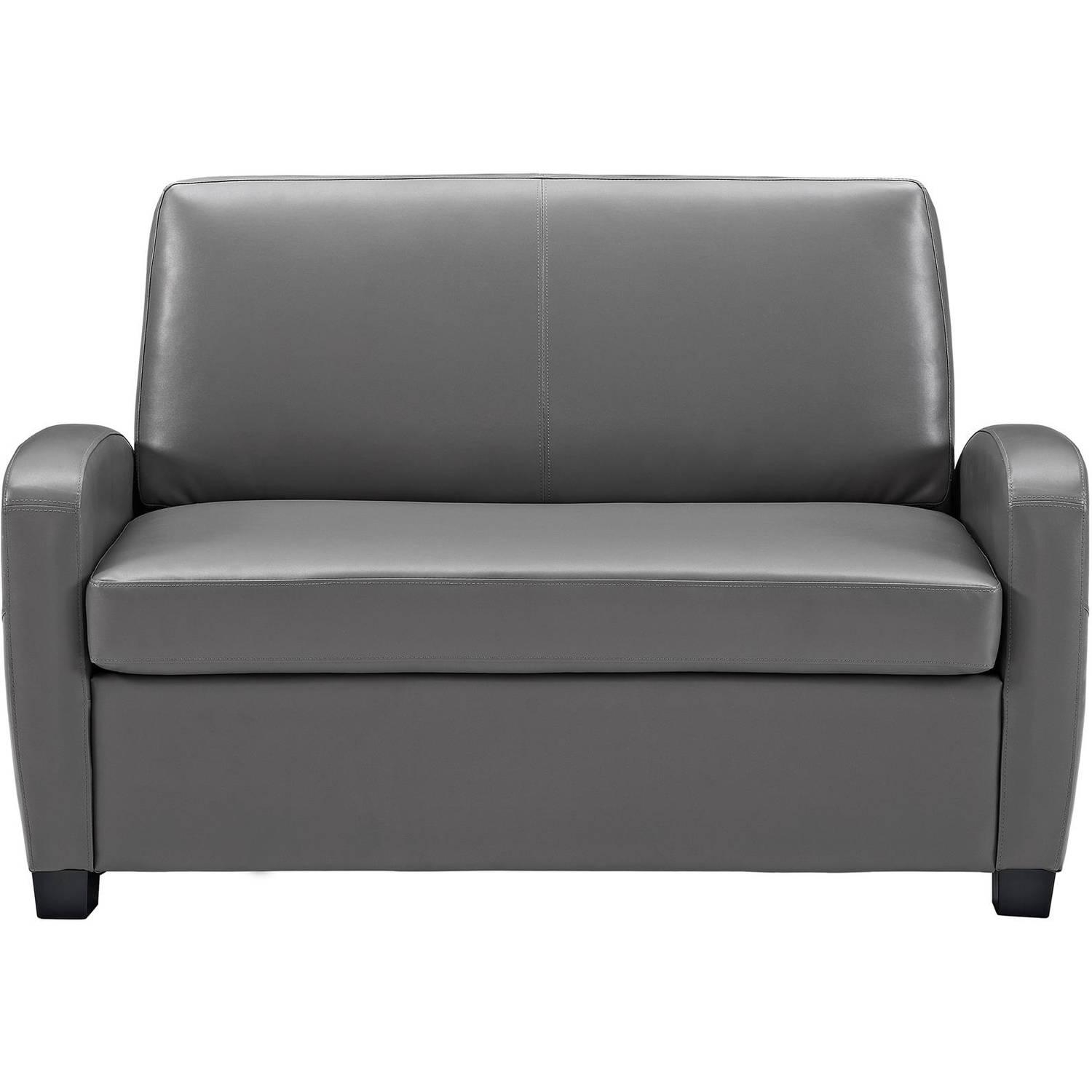 black leather chair and a half cover hire in ipswich 21 ideas of storage sofas sofa