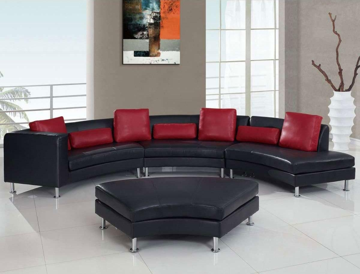 accent pillows for sofa cheap leather and cloth 21 best ideas throws sofas