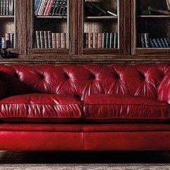 Tufted Leather Sofa Cheap Furniture For 23 Best Sofas Ideas