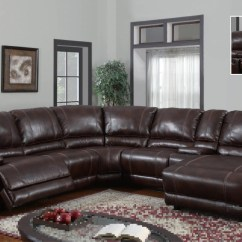 Red Microfiber Reclining Sofa Concept Review 21 Best Ideas Sectional Sofas
