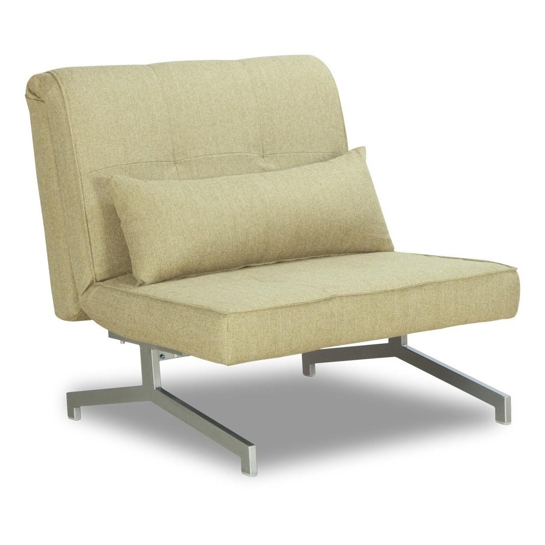 one seater sofa chair best sofas on the high street 22 collection of single beds ideas