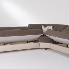 Sleeper Sofa Chaise Sectional Craigslist New Jersey 21 43 Choices Of Sofas With And