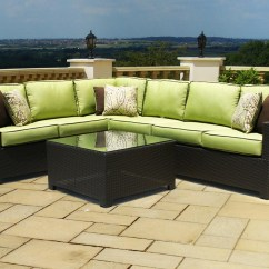 Discount Outdoor Sofa Set Average Cost Of A Sectional 22 Best Ideas Cheap Patio Sofas