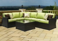 22 Best Ideas Cheap Patio Sofas | Sofa Ideas