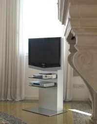 20 Photos Tv Stands for Small Rooms | Tv Cabinet And Stand ...