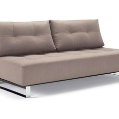 Lounger Sofa With Pull Out Trundle Upholstery Fabric Types India 20 Best Beds Ideas