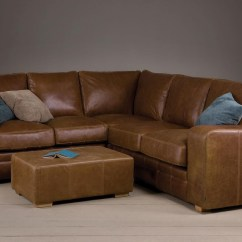Cheap Leather Sofa Sets Toronto Corbusier Lc3 21 Best Ideas Small Brown Corner Sofas