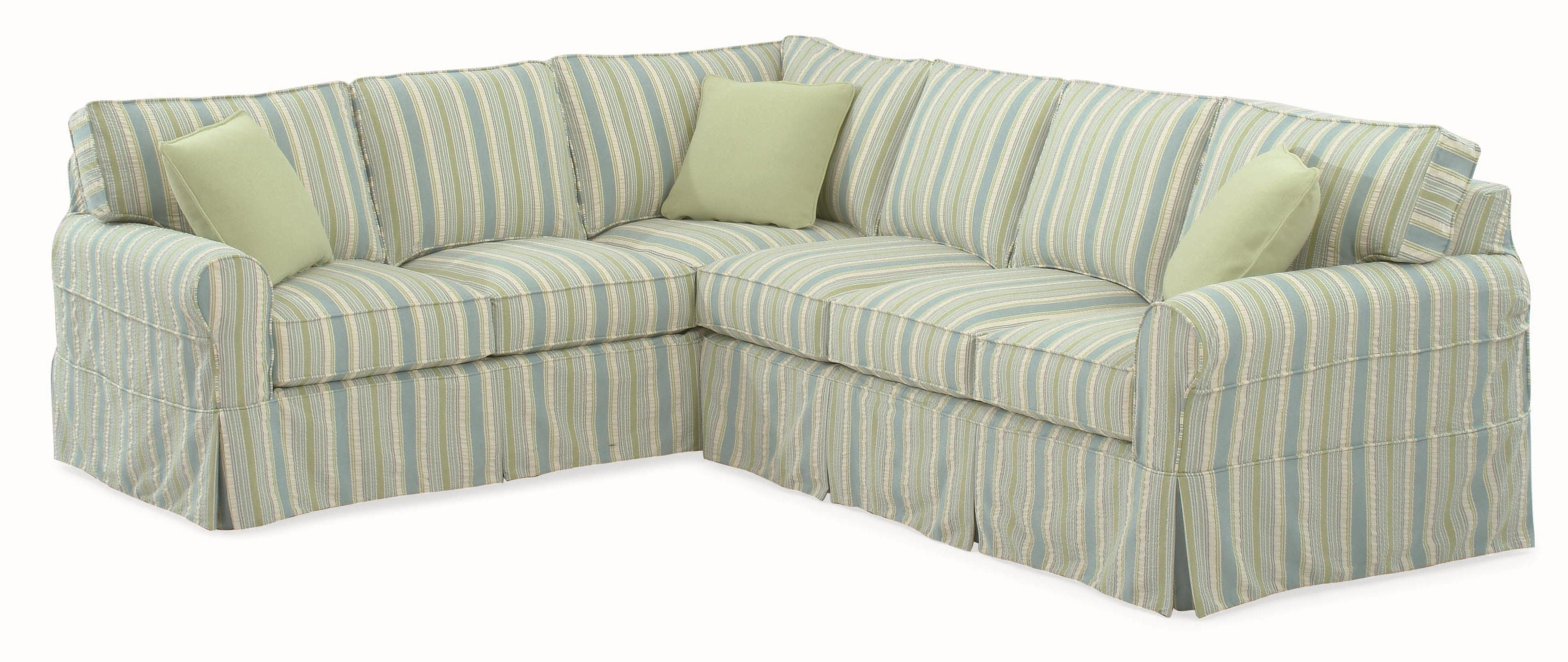 Cheap Living Room Couches