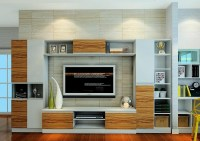 20 Best Ideas Living Room Tv Cabinets