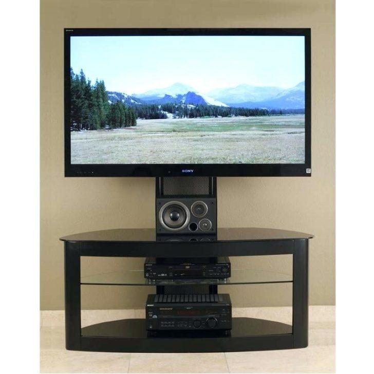 20 Best Ideas 65 Inch Tv Stands With Integrated Mount  Tv