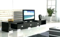 20 Top Very Tall Tv Stands | Tv Cabinet And Stand Ideas