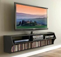 29 Best Funky Tv Stands | Tv Cabinet And Stand Ideas
