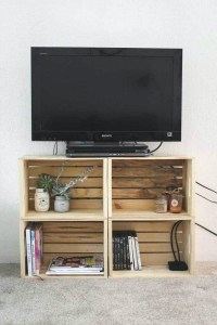 20+ Choices of Cast Iron Tv Stands