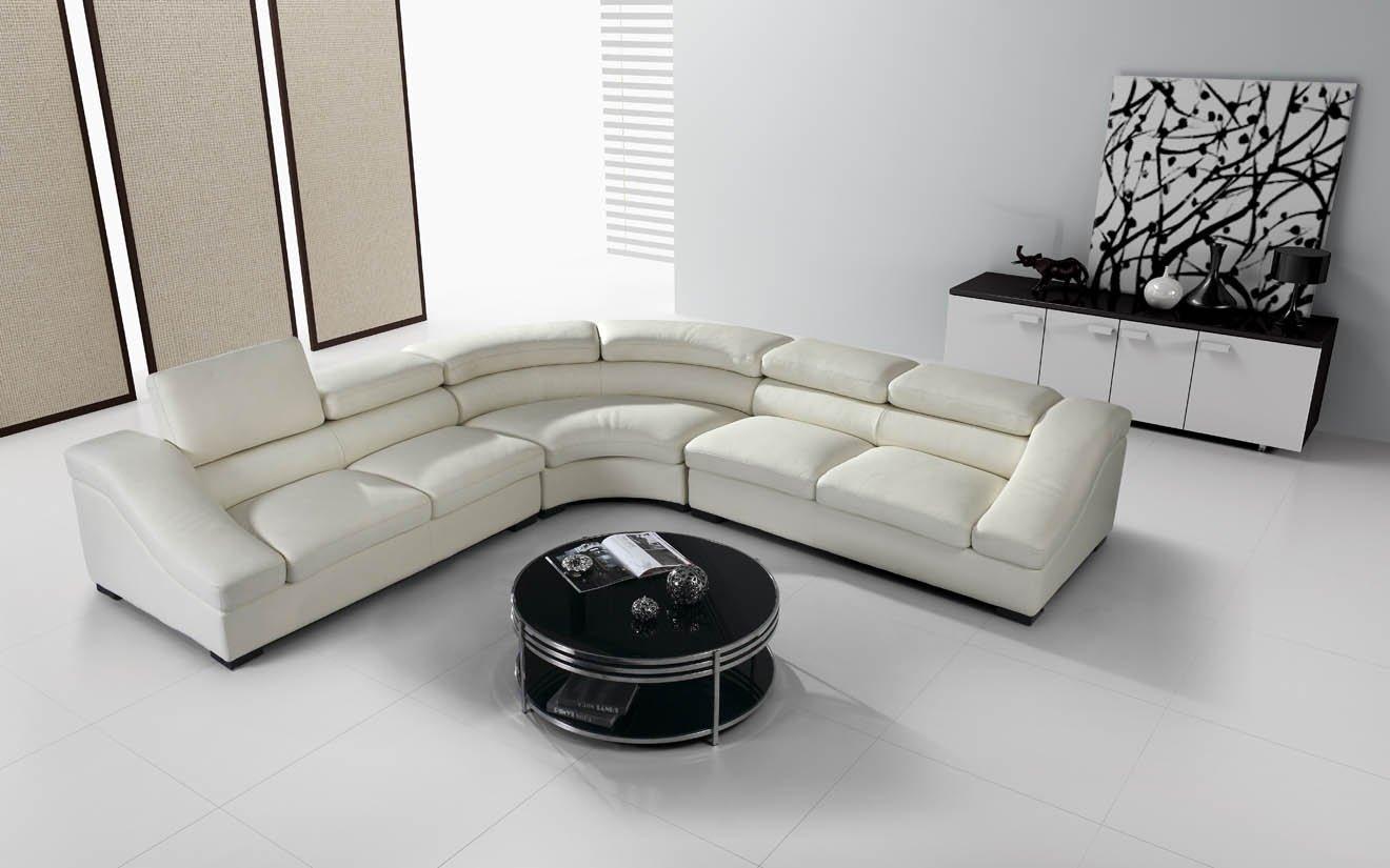 corner sofa set latest design lazy boy sleeper mattress reviews 2019 unique sofas | ideas