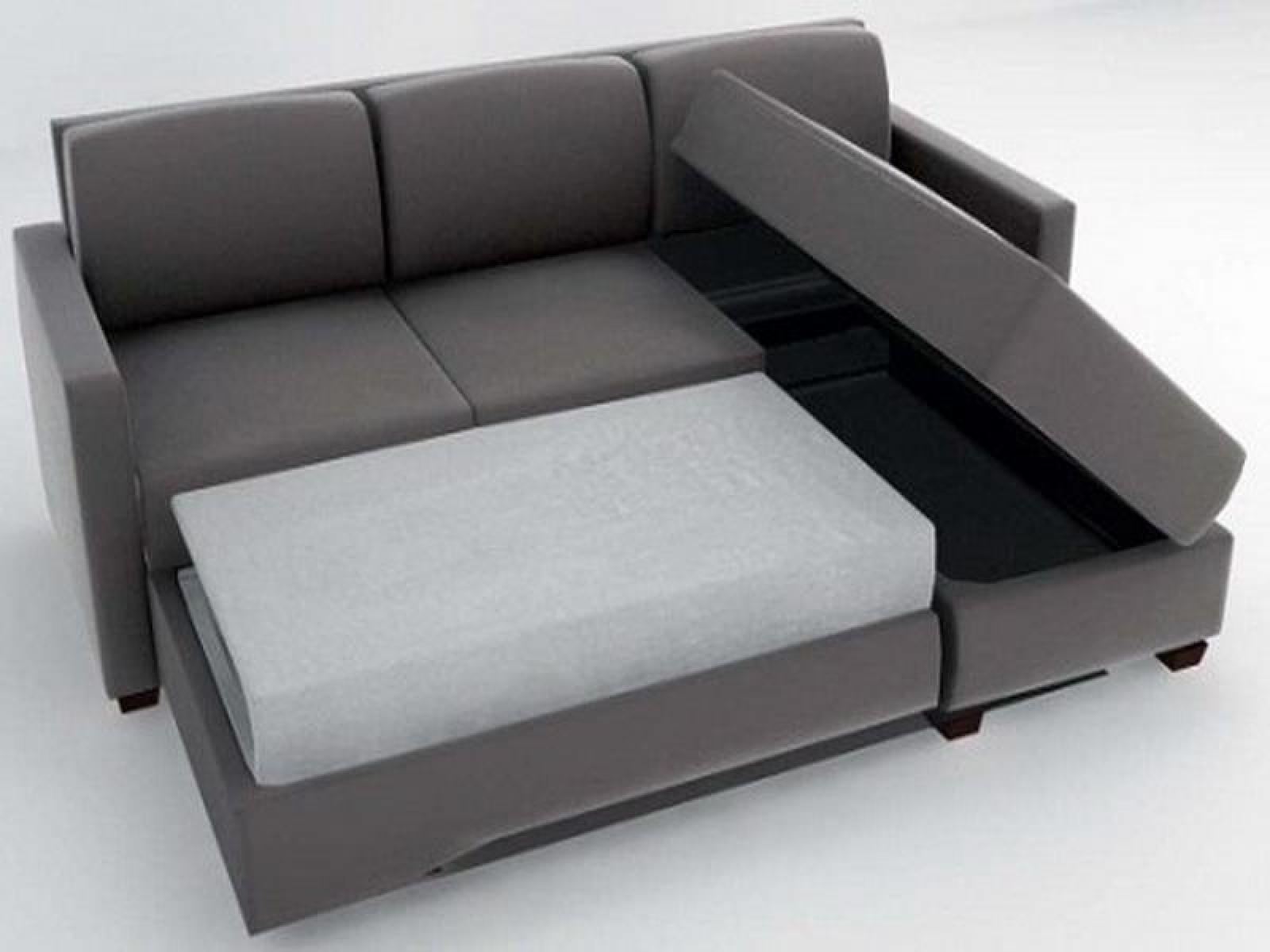 mini sofa bed singapore plush phoenix review 20 best collection of beds ideas