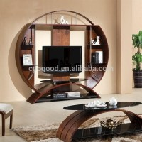 20 Best Collection of Unique Tv Stands | Tv Cabinet And ...