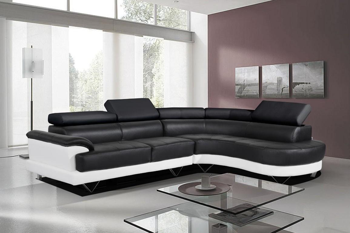2019 Latest Unique Corner Sofas  Sofa Ideas