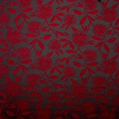 Sofa Fabric Suppliers In Mumbai Danely Dusk Queen Chaise Sleeper 22 Ideas Of Upholstery Sofas