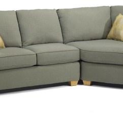 Latest Design Corner Sofa Set Sale The Models Of Sofas Images Personalised Home